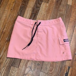 Vineyard Vines by Shep & Ian skirt